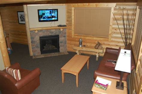 pocahontas cabins updated 2017 prices reviews photos