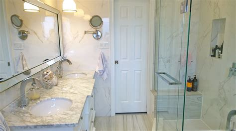 bathroom renovation blogs how i did my bathroom renovation on a budget forward