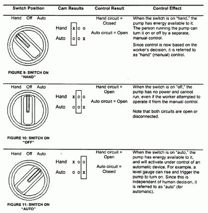 ibanez inf4 wiring diagram wiring diagram