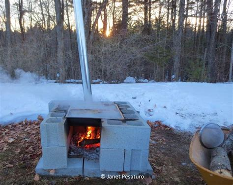 backyard maple syrup evaporator 83 best images about sugar shack on moses taps and rocket stoves