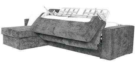 divani viola divano letto viola