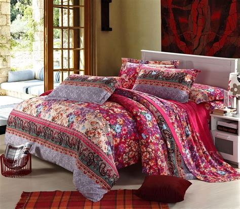 26 best images about ropa de cama on bed
