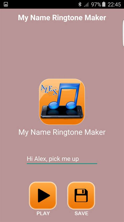 name ringtone download prokeralacom top 10 ringtone apps to download free name ringtones