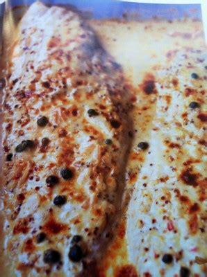 taylor swift and ina garten taylor swift and ina garten cook mustard roasted fish