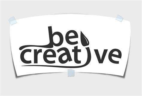 design logo keren 50 logo keren dan kreatif sribu s corner