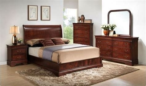 levin bedroom furniture and gorgeous 4 levin bedroom sets 2500