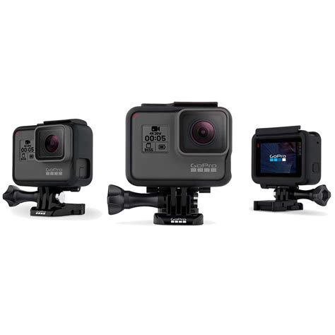 gopro best price gopro the frame 5 black gopro scuba equipment