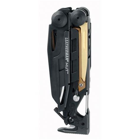 leatherman mut tool leatherman 174 mut eod utility tool
