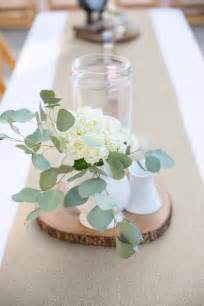 dinner centerpiece a vintage travel wedding rehearsal dinner with tons easy