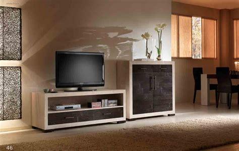 credenze porta tv soggiorno bortoli porta tv con credenza in crash bambu