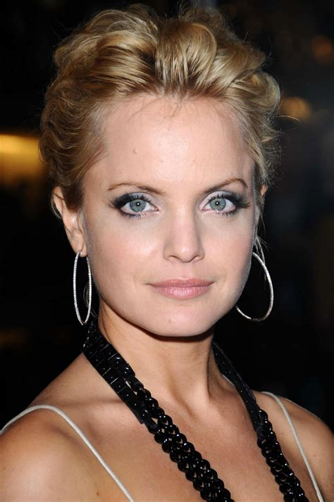 Mena Suvaris Hair Isi Dont Even by Mena Suvari S Quotes And Not Much Quotationof