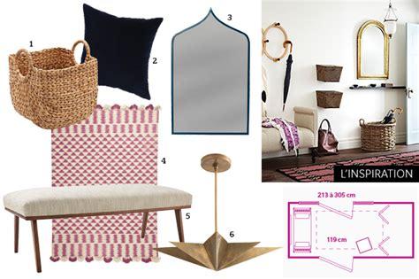 Avis Maison Et Style by Avis D Expert 3 Styles D Entr 233 E Maison Et Demeure