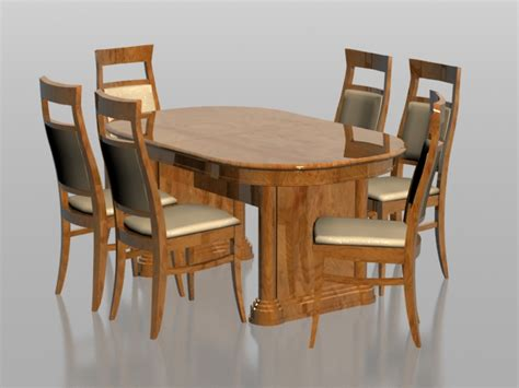 charming dining table and six chairs enchanting six charming six seater dining table and chairs 6 person kitchen table set best kitchen ideas 20