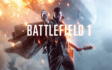 hd wallpapers battlefield 1 wallpapers hd wallpapers