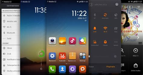 mi tab themes how to download and install custom themes on xiaomi mi 3