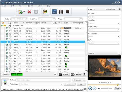 hd video converter software full version free download imtoo hd video converter 6 5 2 0127 crack hb full