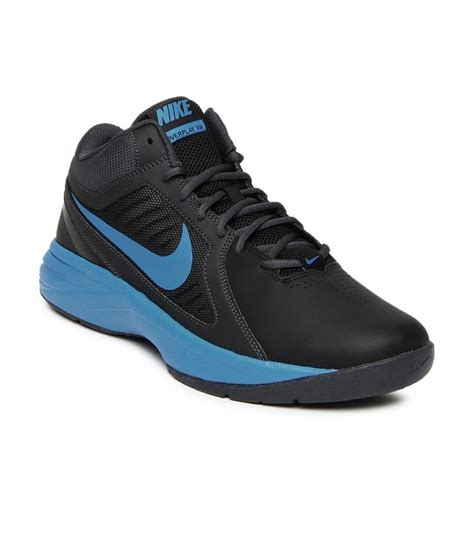 nike sport shoes for nike basketball sports shoes price in india buy nike