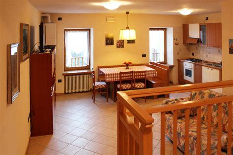Appartamenti Vacanze Trentino Estate by Vacanzefolgaria Appartamenti Per Vacanze Inverno