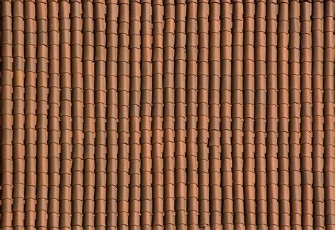 Tile Roofing Materials Roof Tile Roof Tile Texture