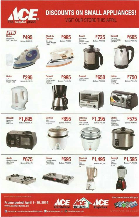 ace hardware microwave 17 best images about great deals on pinterest 2nd floor