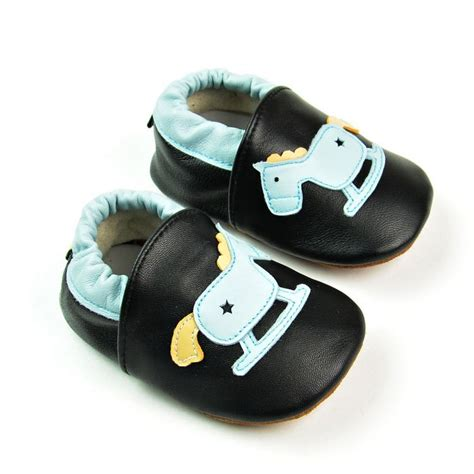 Walk Handmade Shoes - 2016 genuine leather baby boys toddlers infant boy