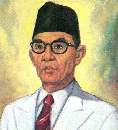 biografi jenderal soedirman bahasa jawa biografi ki hajar dewantara mohammadsiroh