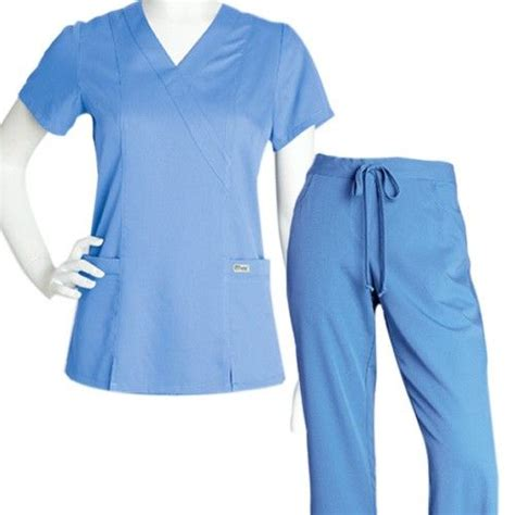 imagenes filipinas medicas uniforme quir 250 rgico para dama que incluye filipina y