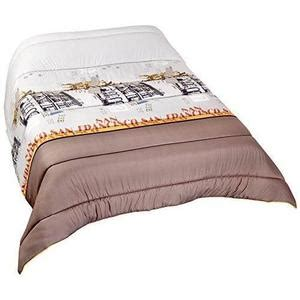 Couettes Lestra by Couette Lestra Achat Vente Couette Lestra Pas Cher