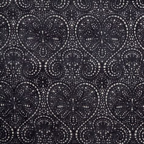 lace curtain fabric lace curtain fabric fabric uk