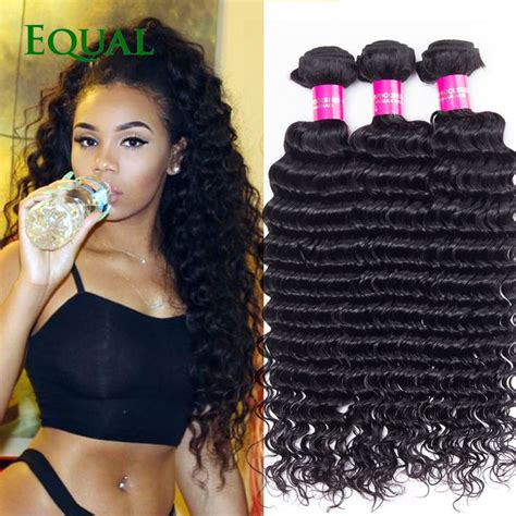 Big Curly Weave Hairstyles by Best 25 Curly Weaves Ideas On Curly