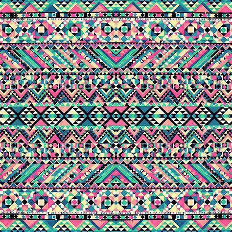 colorful aztec wallpaper super cute iphone wallpaper cool background pinterest