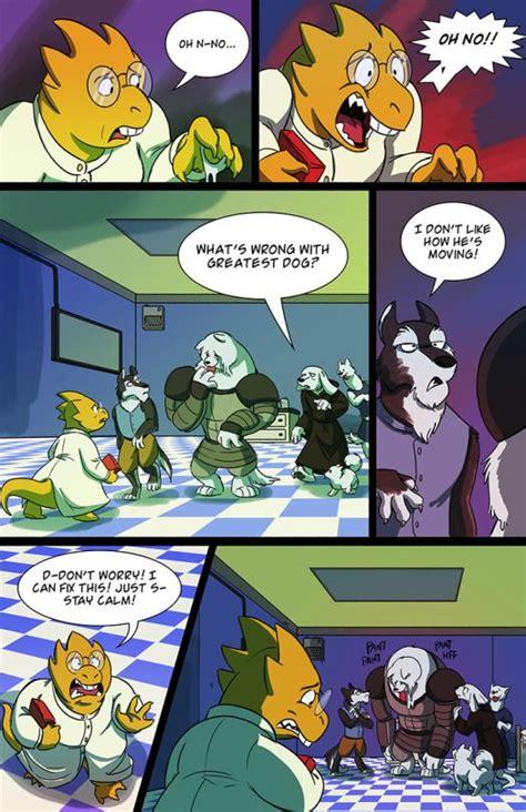 2972 best undertale images on undertale comic cool 98 best awesome undertale comics images on