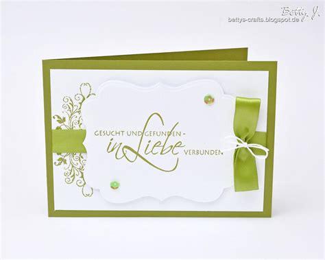 Einladung Hochzeit Gestalten by Einladungskarten Hochzeit Selbst Gestalten Einladung Zum
