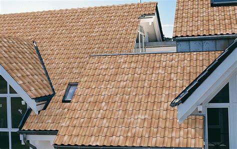 Mediterrane Bäder Bilder by Dachziegel Saphir Braas G 252 Nstige Baustoffe