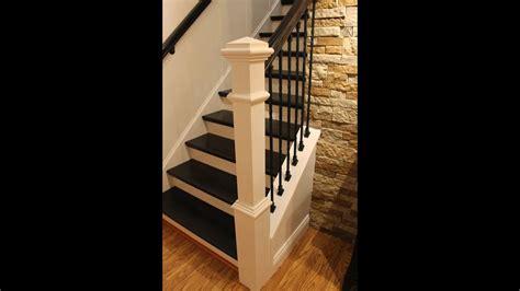 Nettoyer Un Escalier En by Comment Nettoyer Des Escaliers En Bois Decaper Table