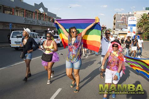 45 best images about pride johannesburg pride 2016 gallery 1 mambaonline