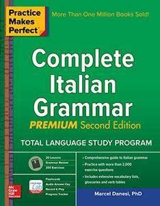 practice makes perfect complete 1259584194 practice makes perfect complete italian grammar premium second edition avaxhome