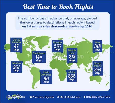 book  international flight