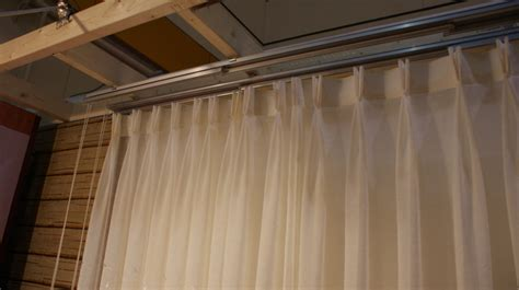 rail curtains multi functional curtain rail from saeyarn b2b marketplace