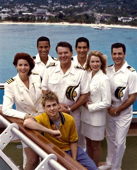 the love boat episodes online the love boat the next wave cast links updated 7 31 18