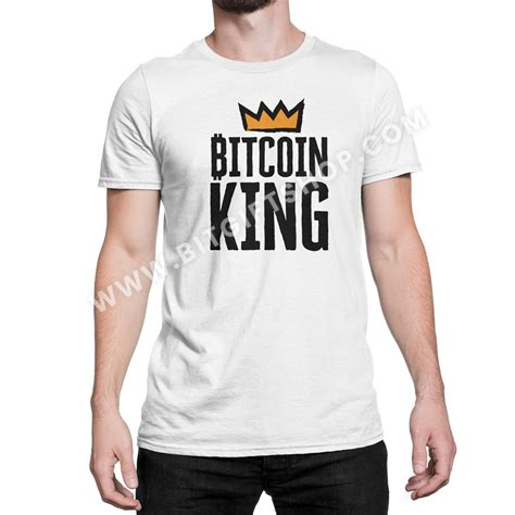 Is King Tshirt king t shirt t shirt design database