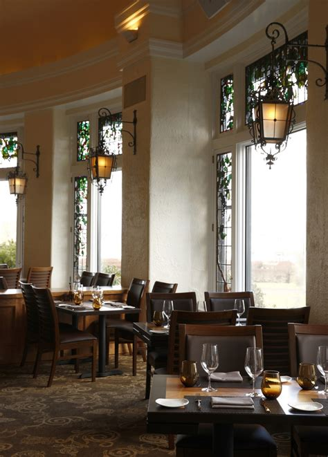 Circular Dining Room Hotel Hershey 1000 Images About Milton Hershey On Pinterest Mansions Parks And Successful Business