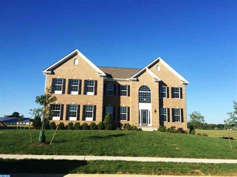 Court Search Delaware Middletown Delaware Homes Townhomes Condos Real Estate