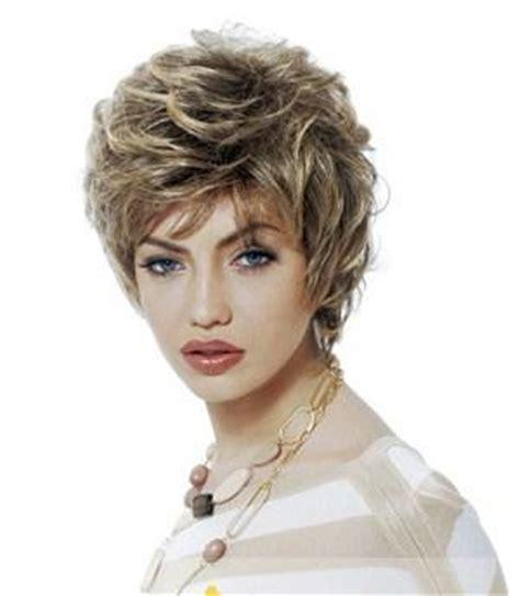 sweety short wavy gray african american lace wigs for women 6 inch wigs pinterest short 8 inch fancy short curly gray side bang african american
