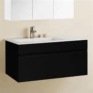 indogate vasque salle de bain pas cher