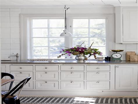 country kitchens with white cabinets country kitchens with white cabinets
