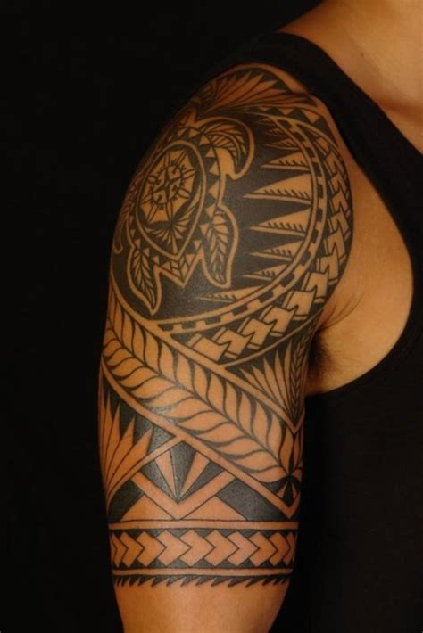 simple maori tattoo designs 17 best ideas about tribal tattoos on