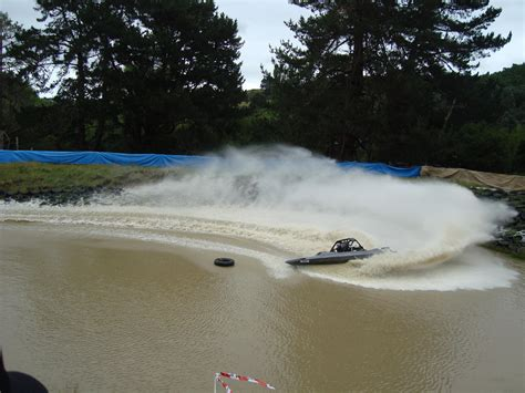 jet boat nz forum any jet boat experts on the forum