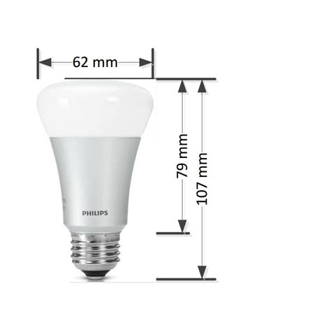 philips hue light bulbs philips hue bulbs and specifications hue tips