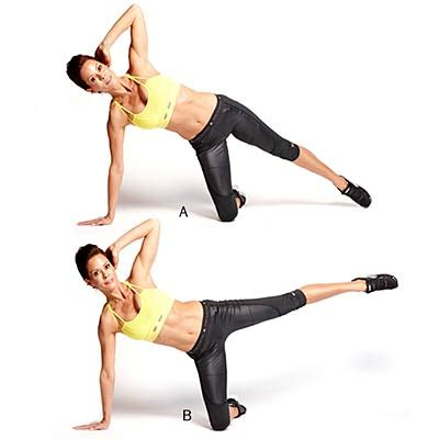 activate your s burning abilities in 60 seconds with these exercises the science of